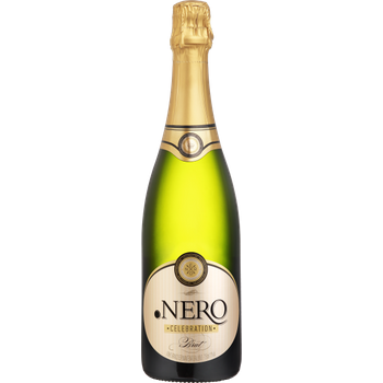 Espumante Nero Celebration Brut 750ml