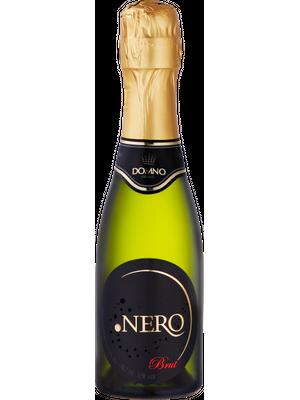 Espumante Ponto Nero Brut - 187ml