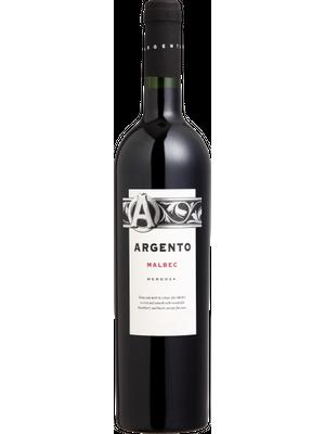 Vinho Argento Malbec  750ml