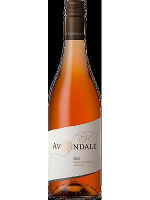 Vinho Avondale Rosé 750ml