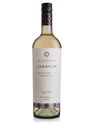 Vinho Branco El Porvenir Laborum Torrontés 750ml
