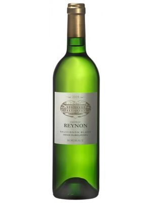 Vinho Chateau Reynon Sauvignon Blanc 2015 750ml