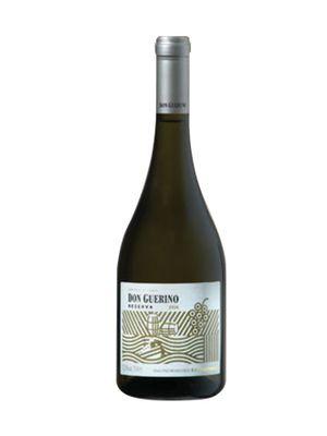 Vinho Don Guerino Reserva Chardonnay 750ml