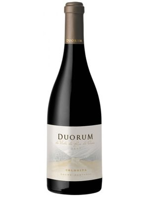 Vinho Duorum Colheita Douro DOC 750ml