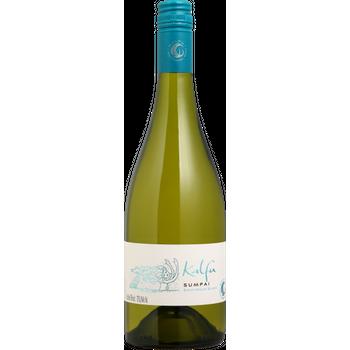 Vinho Kalfu Sumpai Sauvignon Blanc  750ml