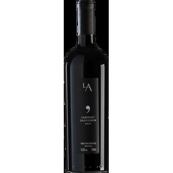 Vinho LA Clássico Cabernet Sauvignon 750ml