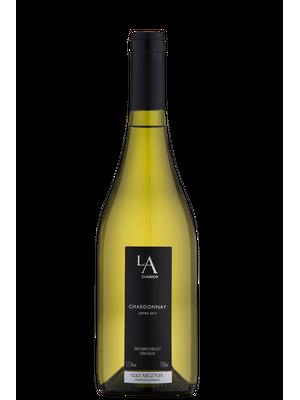 Vinho LA Clássico Chardonnay 750ml