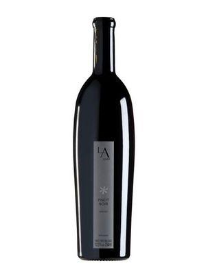Vinho LA Jovem Pinot Noir 750ml