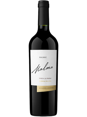 Vinho Malma Finca la Papay Malbec 750ml