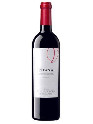 Vinho Pruno 750ml