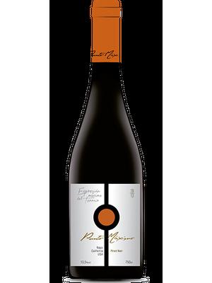 Vinho Punto Maximo Grand Reserve Pinot Noir 750ml