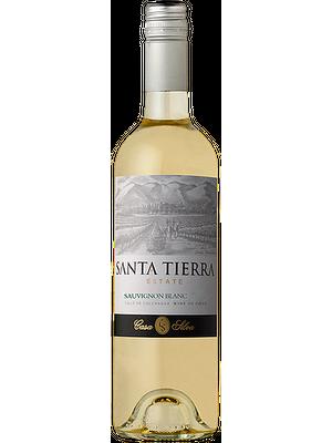 Vinho Santa Tierra Sauvignon Blanc 750ml