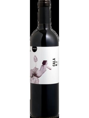 Vinho Tinedo Cala 2 750ml