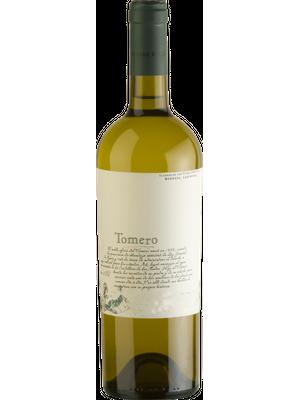 Vinho Tomero Torrontés 750ml