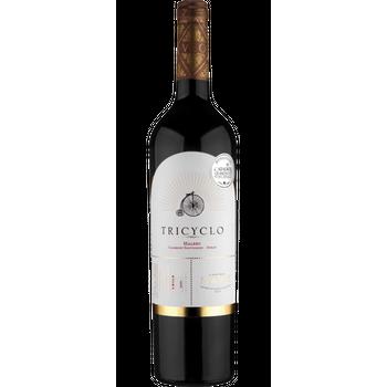Vinho Tricyclo Blend D.O. 750ml