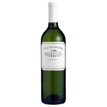 Vinho Valmarino Chardonnay 750ml
