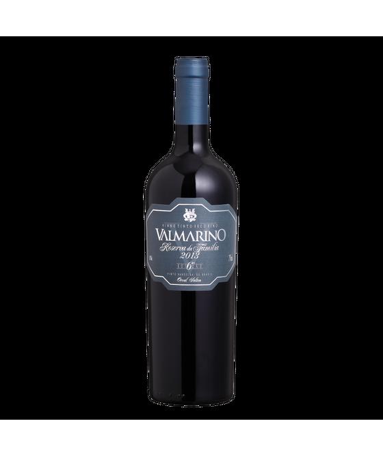Vinho Valmarino Reserva da Família 750ml
