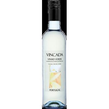Vinho Vincada Verde DOC 750ml