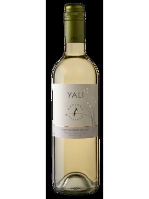 Vinho Yali Wetland Reserva Sauvignon Blanc 750ml