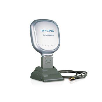 Antena Direcional Interna 2.4GHz 6dBi TP-Link - TL-ANT2406A