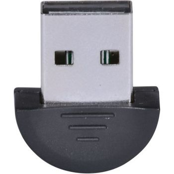 Adaptador Vinik Bluetooth 2.0 USB - ABT20