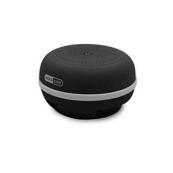 Caixa de Som Hardline Bluetooth Preto - B03