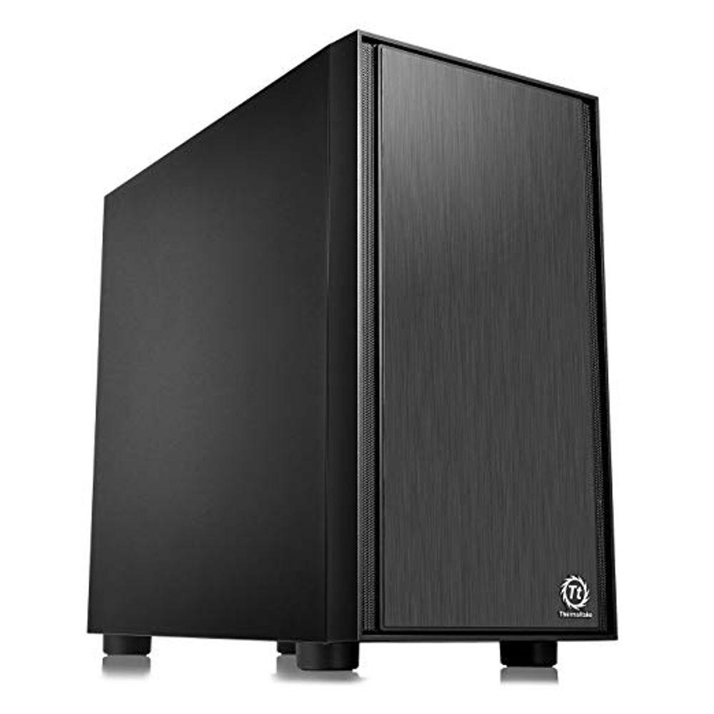 Computador FGTEC Workstation • Prime • (Intel i5 7400, Asus Z170, 16GB DDR4, Quadro P620, 1TB HD)