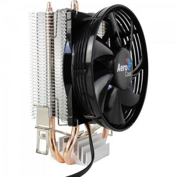 Cooler CPU AeroCool Verkho 2