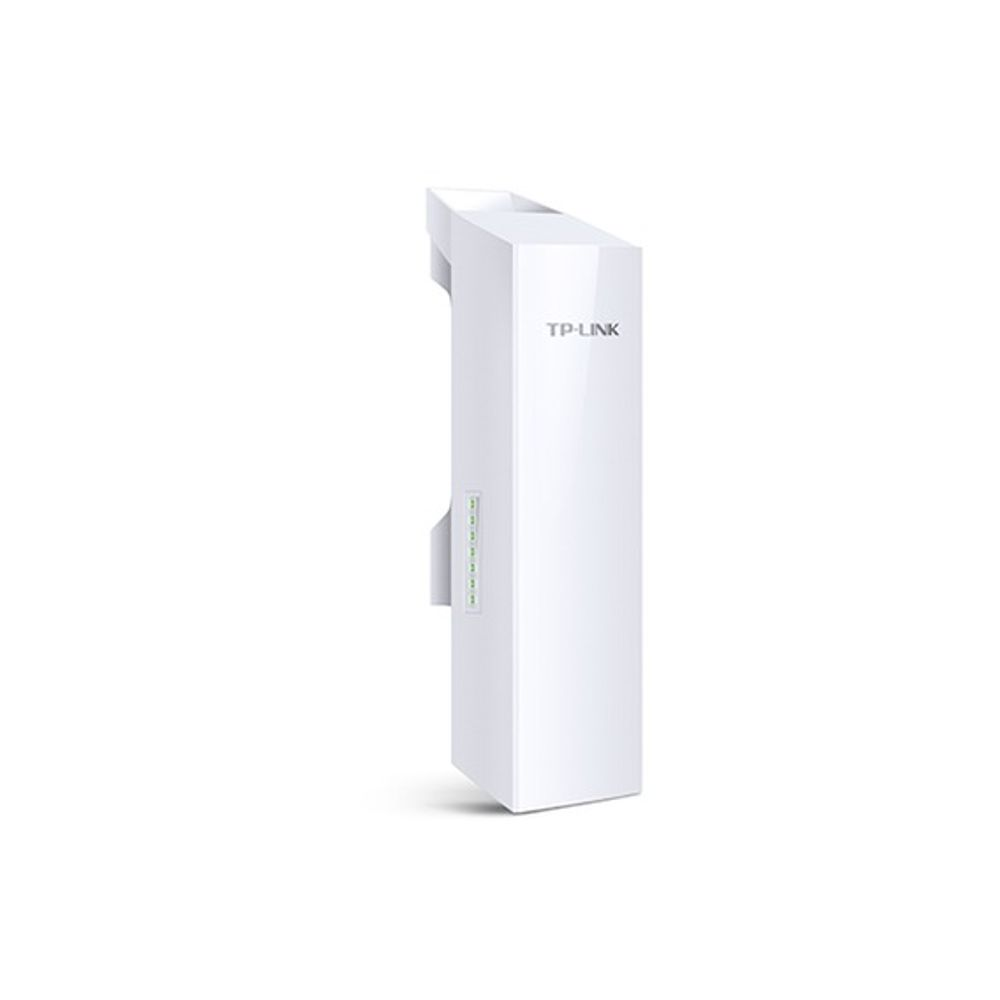 CPE Wireless Externo Pharos TP-Link - CPE510 Ver:1.0