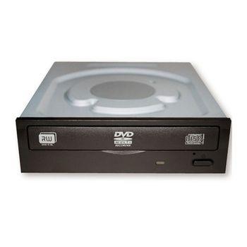 Drive Gravador DVD Lite-On Sata - iHAS122-14 FU