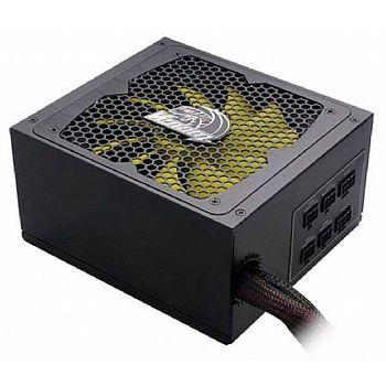 Fonte Akasa Venom Power 850W Modular 80 Plus Gold - AK-PA085AM03-BR