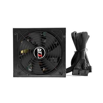Fonte DT3 Sports Gamer BX Series 700W 80 Plus Bronze - 10721