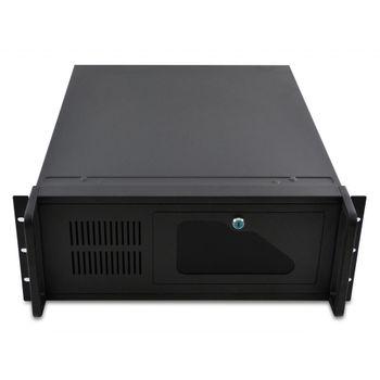 Gabinete Pixxo Server 4U p/ Rack 19' - CRN405RA00