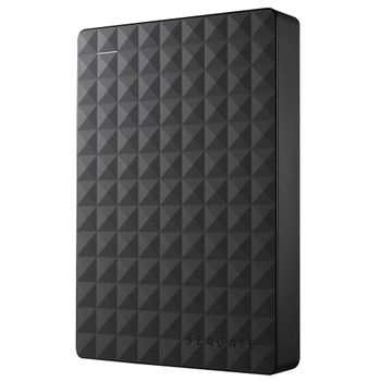 HD Portátil Seagate Expansion 3TB USB 3.0 - STEA3000400