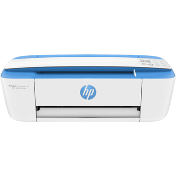 Impressora HP DeskJet Ink Advantage 3776 - J9V88A