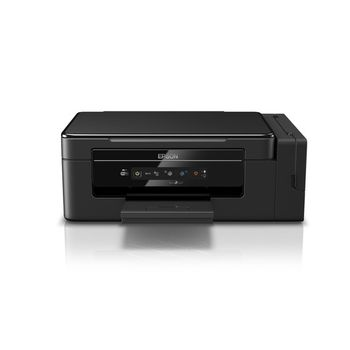 Impressora Multifuncional Epson Ecotank L395 - BRCF46302