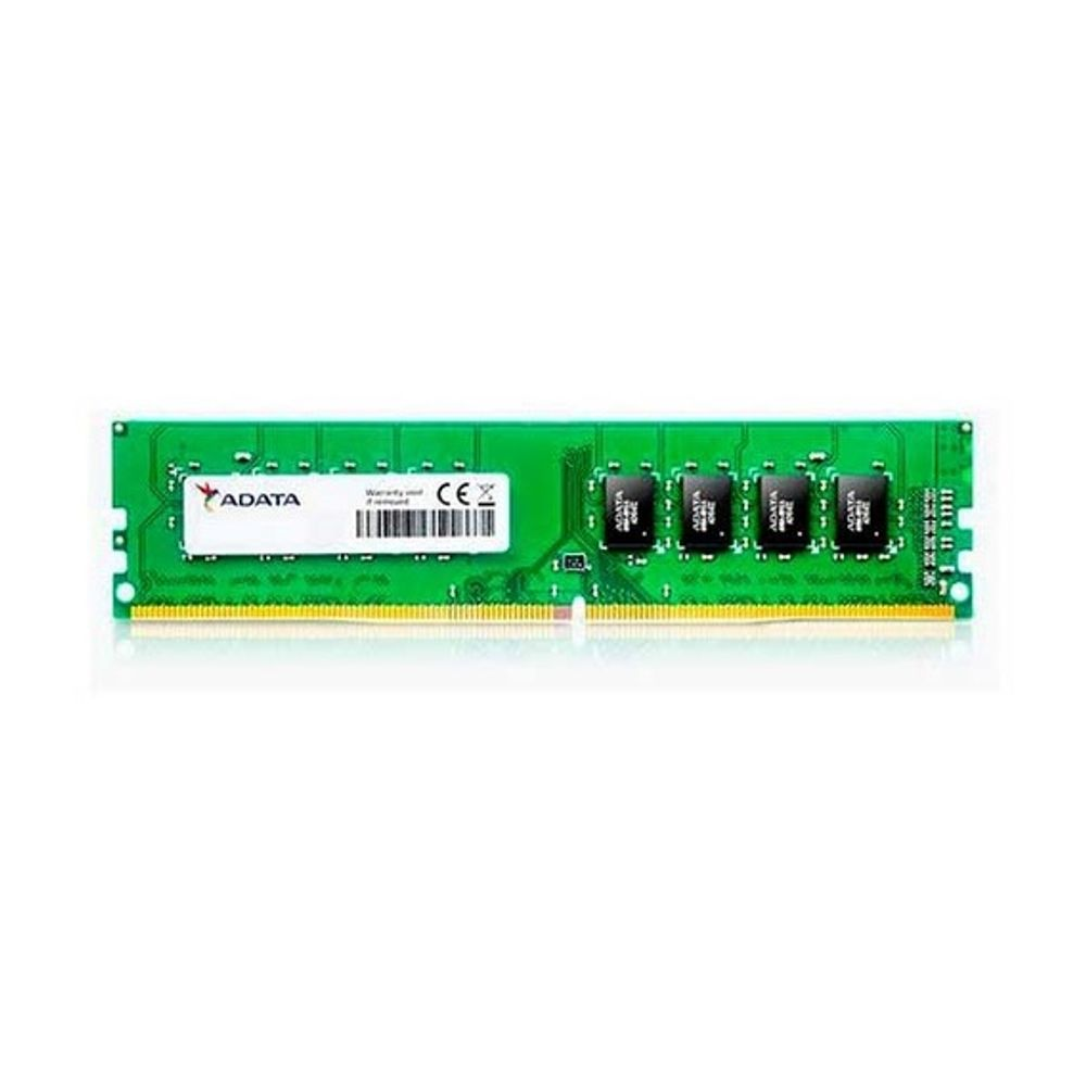 Memória Adata Premier 8GB DDR4 2400MHz (1x8GB) - AD4U240038G17-S