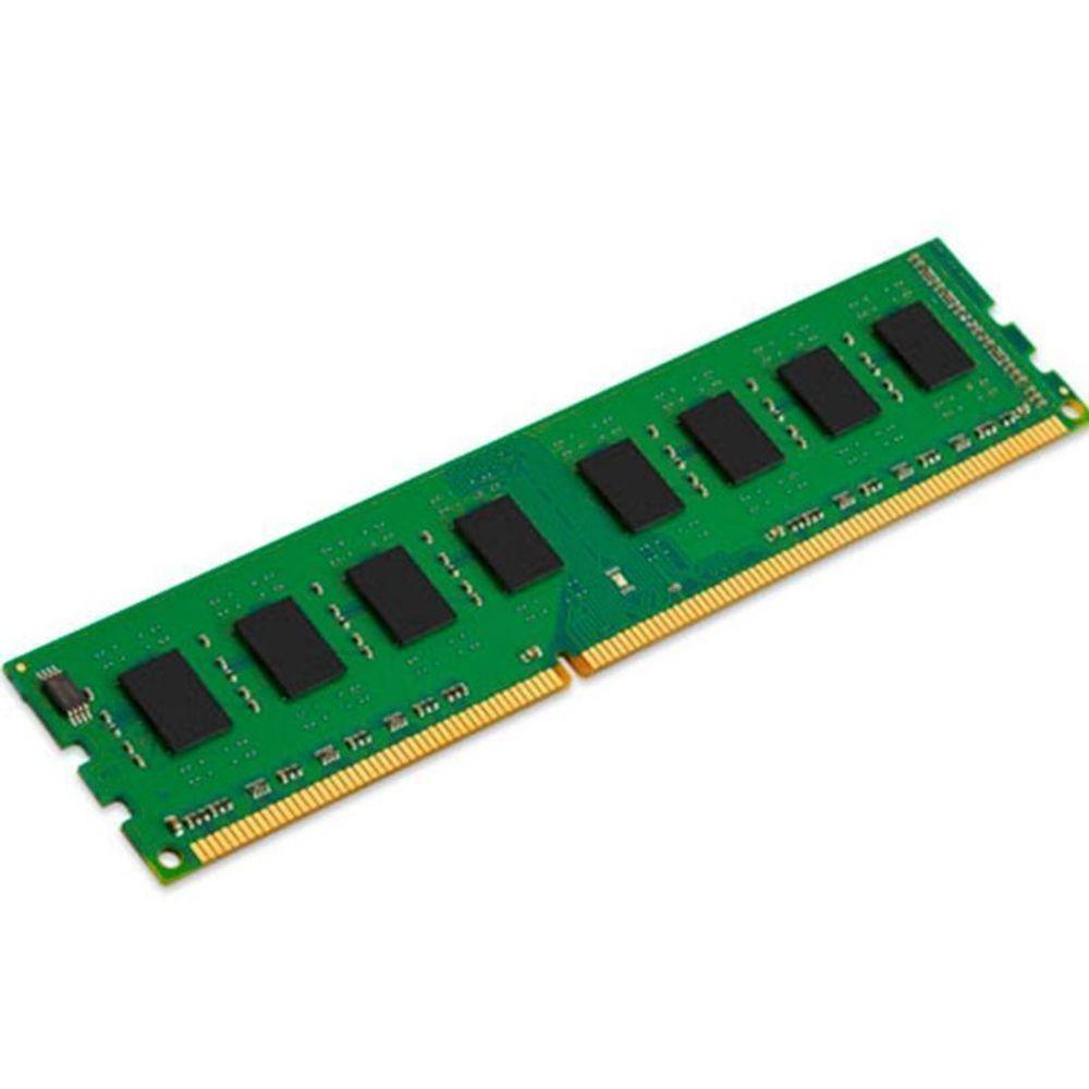 Memória Micron 16GB DDR4 2400MHz (1x16GB) (OEM) - 16GBDDR4-2400OEM