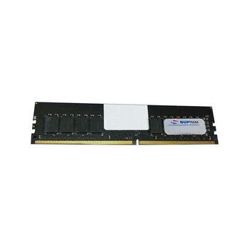 Memória Micron 8GB DDR4 2133MHz (1x8GB) (OEM) - 8GBDDR4-2133OEM