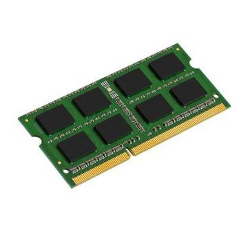 Memória Notebook Kingston 8GB DDR3 1600Mhz (1x8GB) - KVR16LS11/8