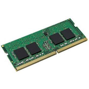 Memória Notebook Kingston 8GB DDR4 2133Mhz (1x8GB) - KVR21S15S8/8