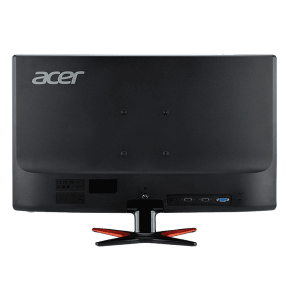 Monitor Acer LED LCD 24