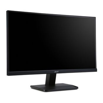 Monitor Acer LED LCD 27