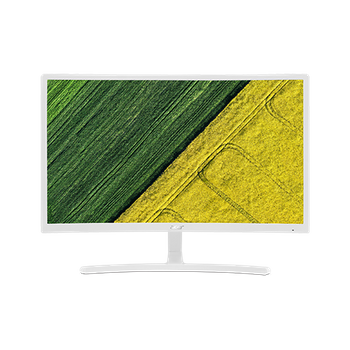 Monitor Acer TN LCD 23,6