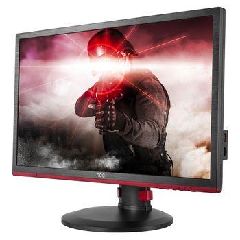 Monitor AOC LED 24