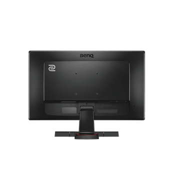 Monitor BenQ Zowie LED 24' 1ms Full HD e-Sports Gaming - RL2455