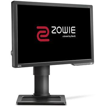 Monitor BenQ Zowie TN LCD 24' Monitor BenQ Zowie TN LCD 24' 1ms 144Hz Full HD e-Sports Gam