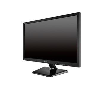 Monitor LG LED 19.5' - 20M37AA-B