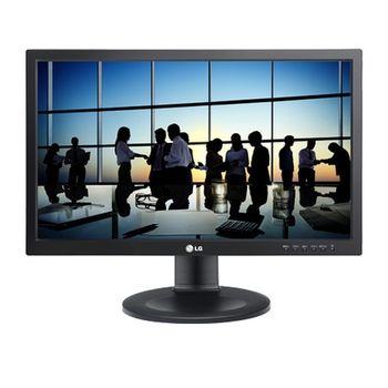 Monitor LG LED IPS 23