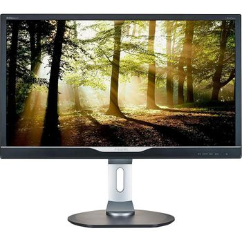 Monitor Philips LED LCD 28